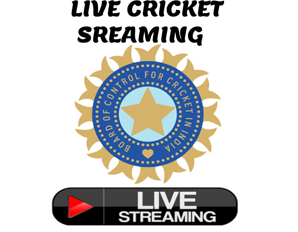 Ipl live links free